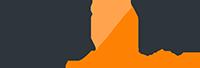 thk intrade group Logo